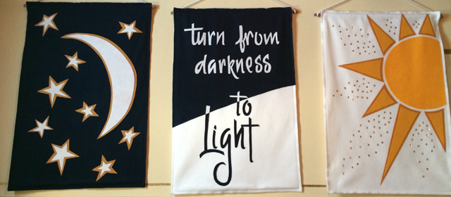 Banners 3