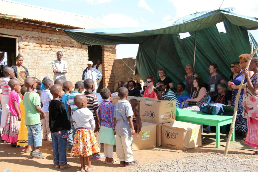 lwr-quilt-and-kit-distribution