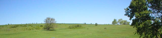 Two Steeples Parish