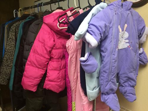 cc-kids-coats