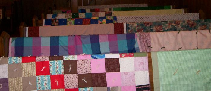 quilts-2015-700-pix